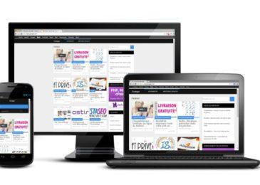 Axange.fr: pour répertorier vos boutiques en ligne