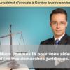 Geneveavocats.ch : guide pour joindre des avocats en Suisse