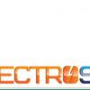 Appareils d'électrostimulation moins chers